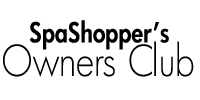 SpaShopper's Owners Club